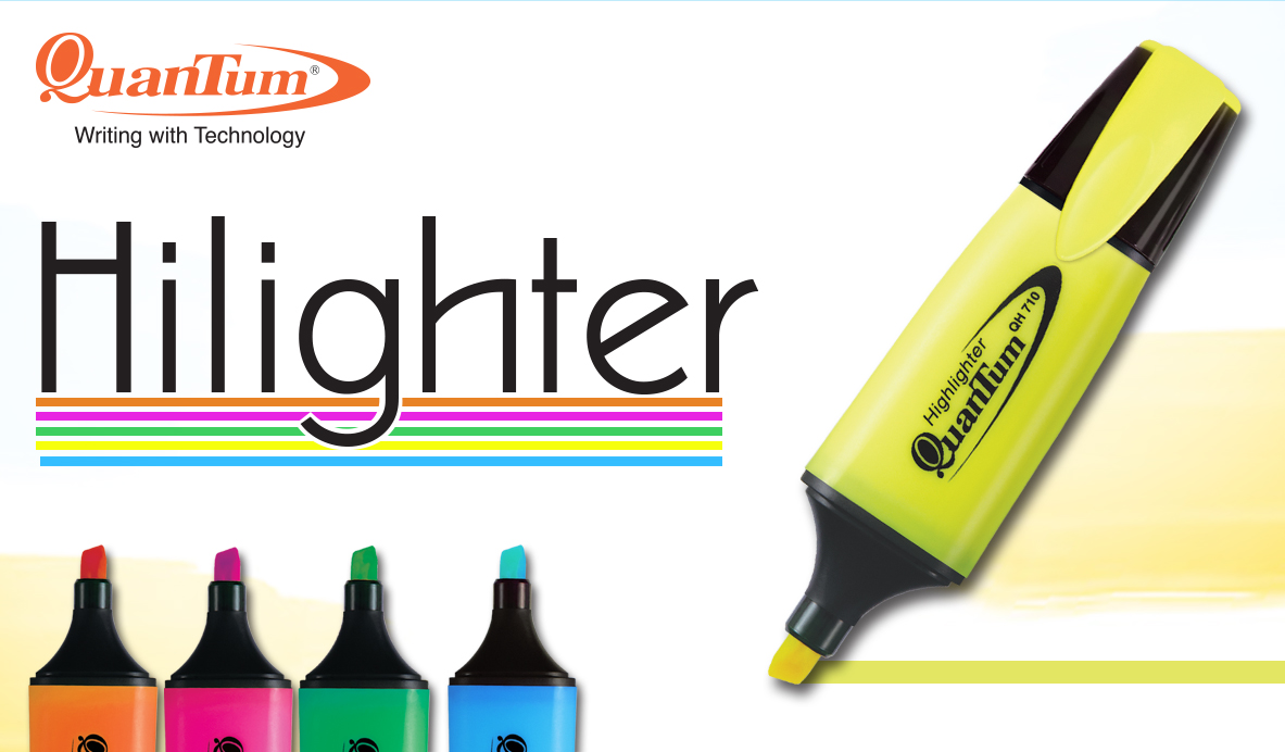 Brand11_4_Hilighter