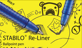 Brand12_4_Re-Liner
