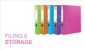 Brand1_5_Filing&Storage