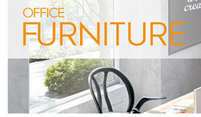 Brand2_2_OfficeFurniture